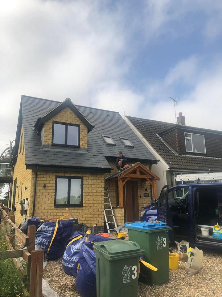 mk roofing, slate roof, repair.jpg