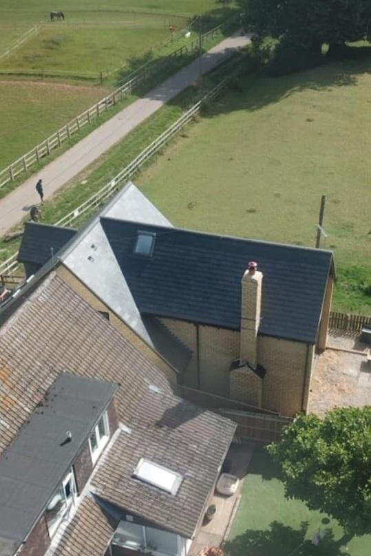 mk roofing, slate roof, repair. milton keynes roofer.jpg