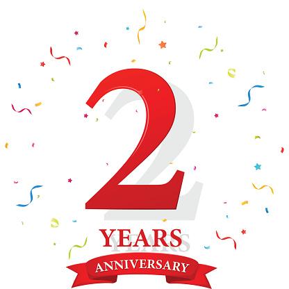 2 years, d haynes roofing, milton keynes roofer, roof specialist