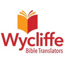 For more than 70 years Wycliffe has helped people around the world traslate the Bible into theor own languages.