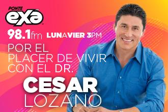 Cesar Lozano 330 x 220 px.jpg