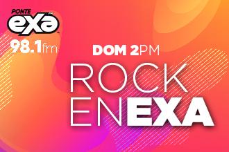 Rock en Exa330 x 220 px.jpg
