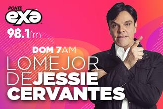 Lo Mejor de Jessie Cervantes 330 x 220 px.jpg