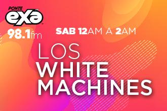 White Machines 330 x 220 px.jpg