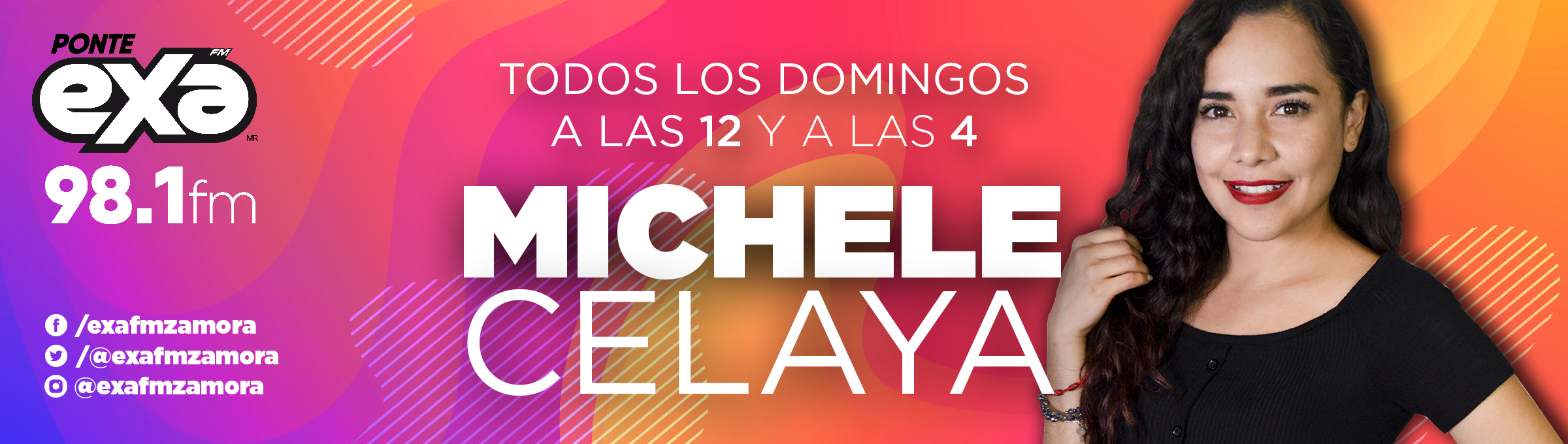 Banner Michele Celaya 2400 x 680 px.png