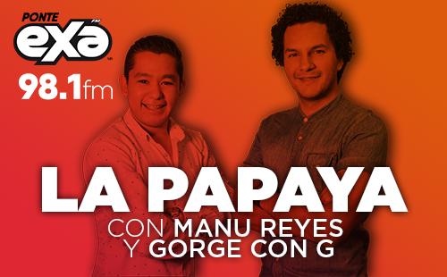 Banner La Papaya 500x310 px.png