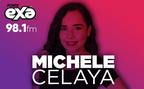 Banner Michele Celaya 500x310 px.png