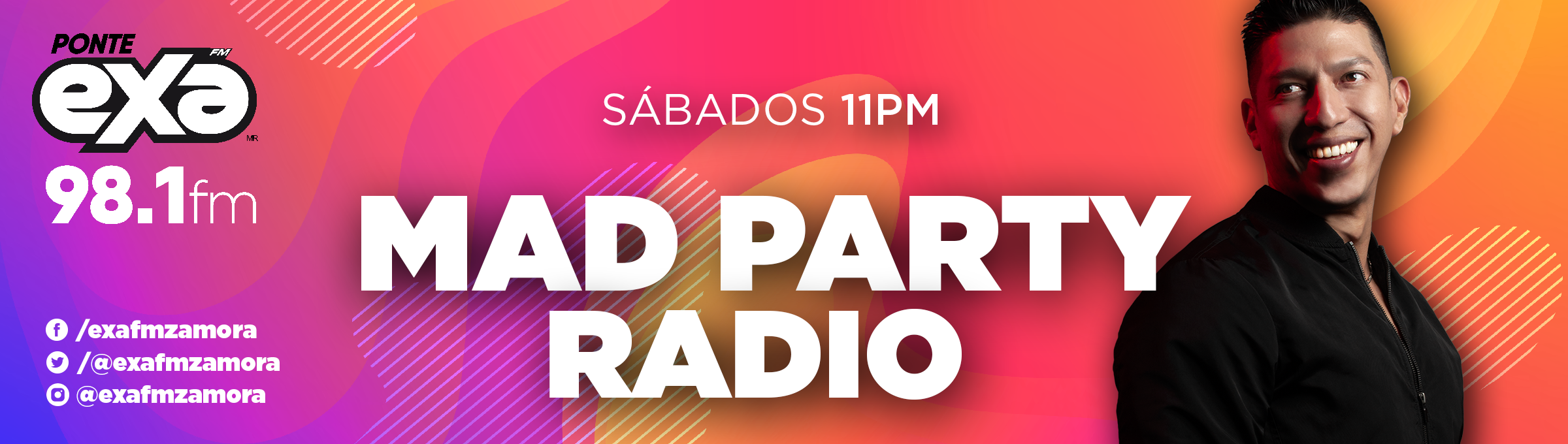 Banner Mad Party Radio 2400 x 680 px.png