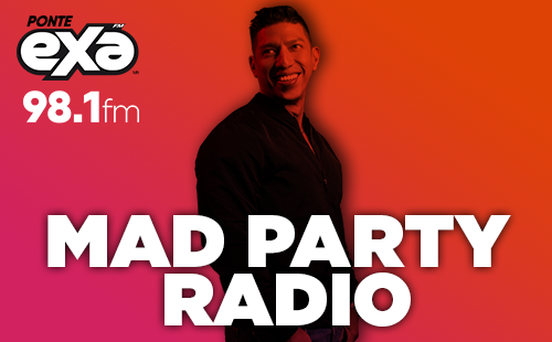 Banner Mad Party Radio 500x310 px.png