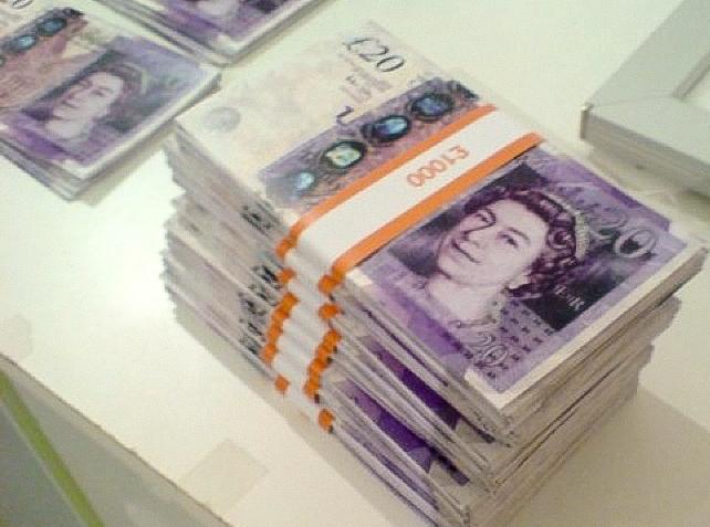 big+money2.jpg
