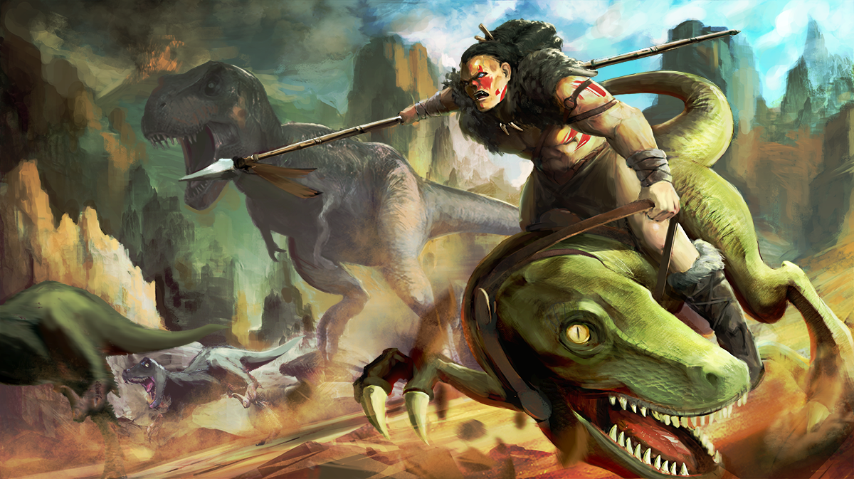 HeroCrafter_Dinosaur_PR.png