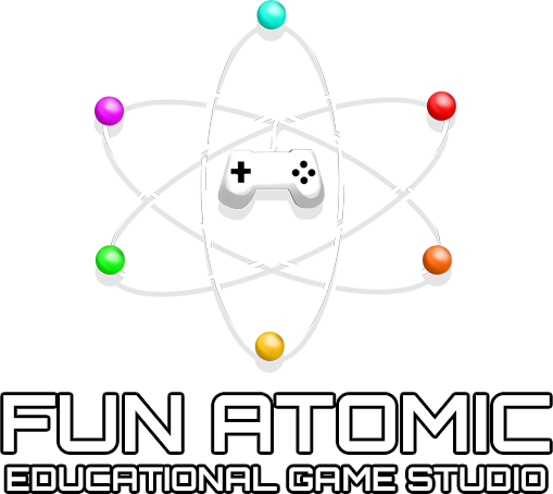 Fun Atomic. Educational Game Studio.