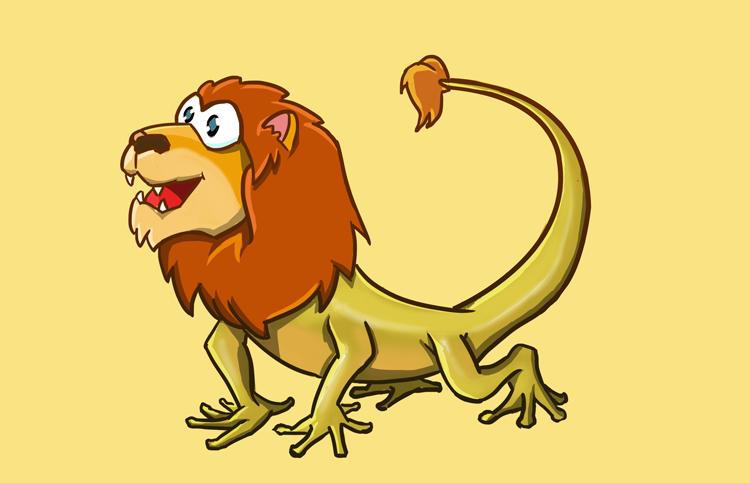 LionLizard.png