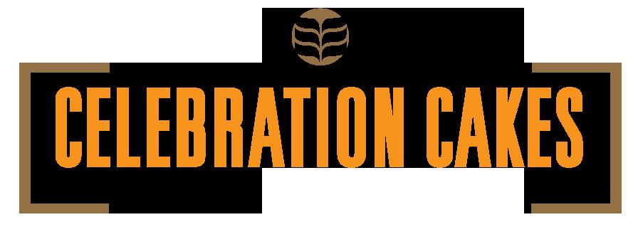 CELEBRATION_HEADER.png