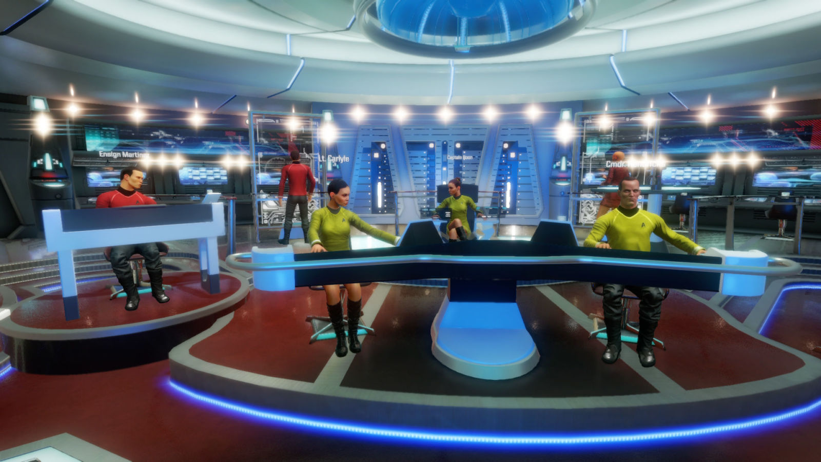 star-trek-bridge-crew-2.jpg