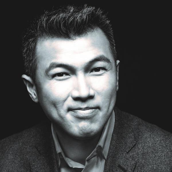 Stephen-Cheung-2018_web.jpg