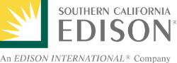 SoCal Edison Logo.png