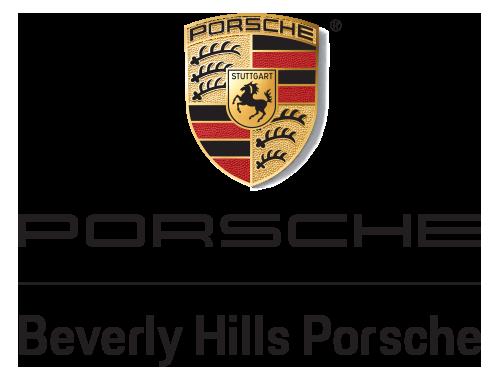 Porsche-Beverly-Hills.png