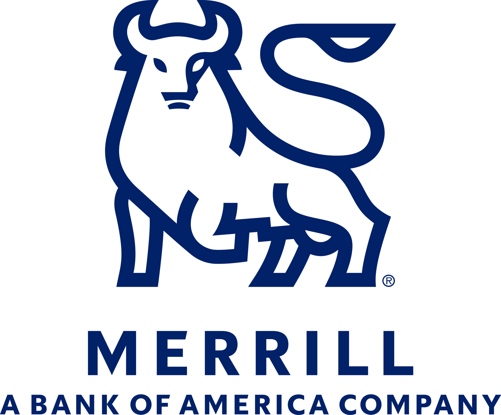 Merrill Logo 2019.png