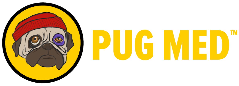 pugMEDTM logo.png