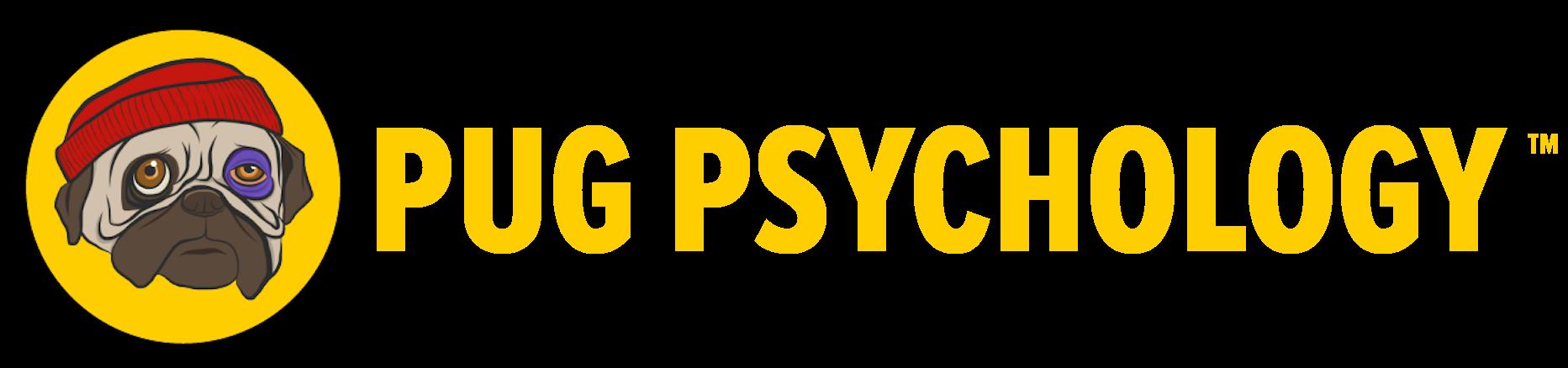 pugpsychlogo.png