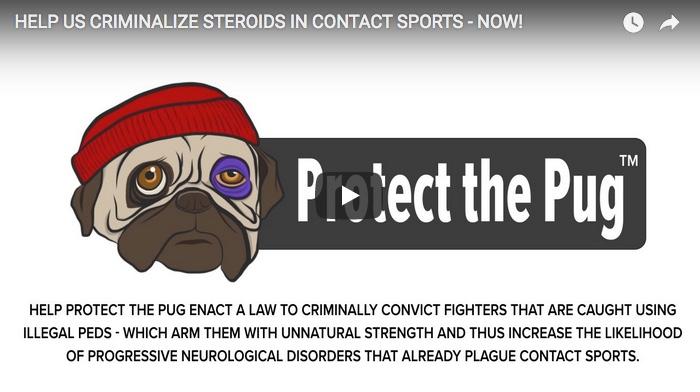 Steroids.jpeg