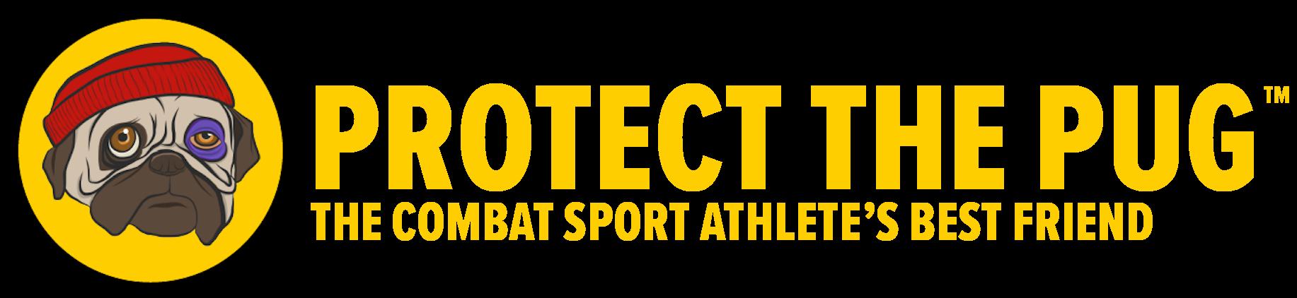COMBAT pug logo.png
