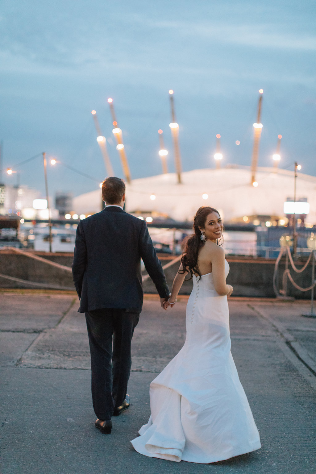 Trinity_Buoy_Wharf_Wedding_Holly_Clark_Photography_H-745.jpg