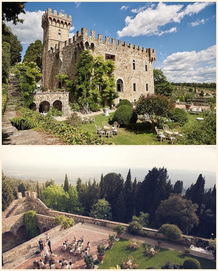 Castello-Di-vincigliata-Tuscany-wedding-venues-2.jpg