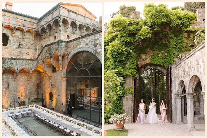 Castello-Di-Vincigliata-Tuscany-Wedding-Venues.jpg