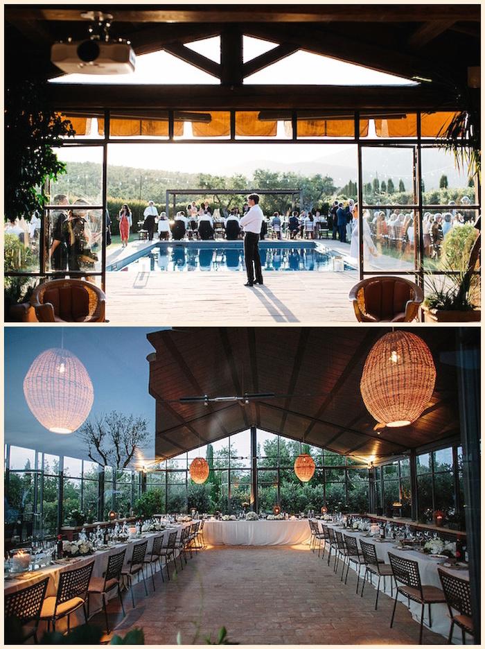 Locanda-rosso-tuscany-wedding-venues-2.jpg