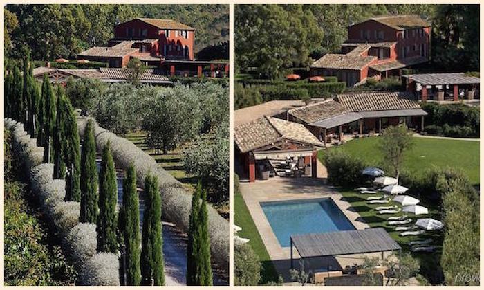 Locanda-rosso-tuscany-wedding-venues.jpg