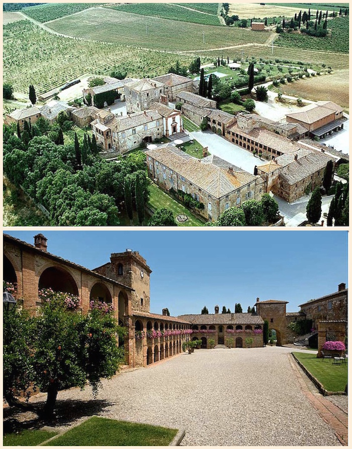 Locanda-dell-amorossa-tuscany-wedding-venues-2.jpg