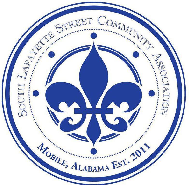 South Lafayette Street Community Association