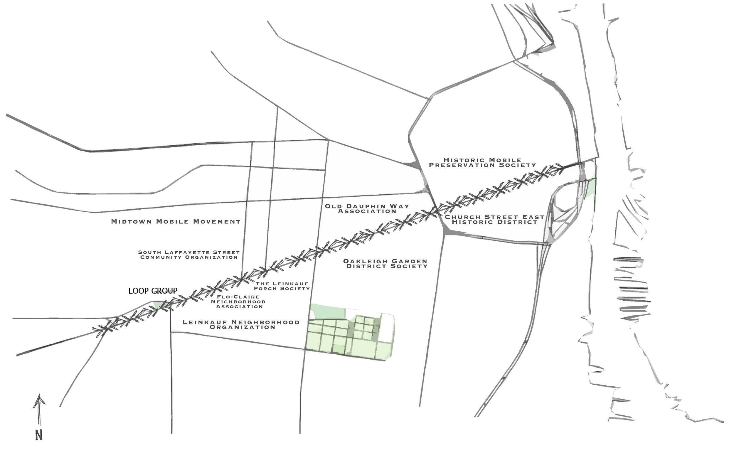 GSC map2.jpg