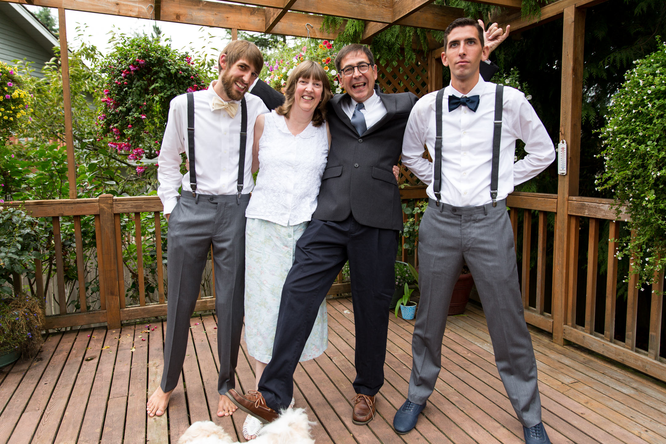 20150913_Tat_Anna and Anders Wedding-13.jpg