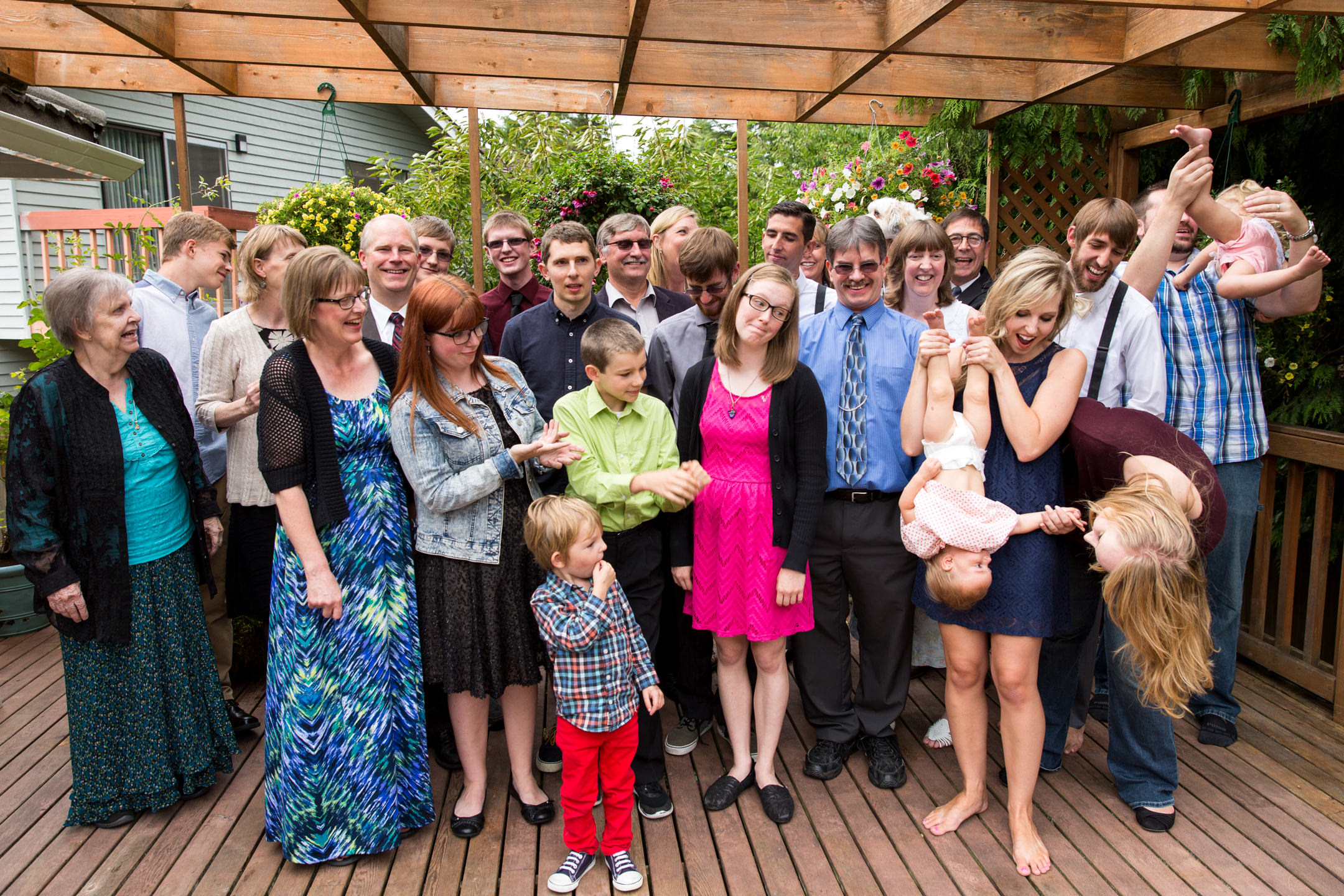 20150913_Tat_Anna and Anders Wedding-14.jpg