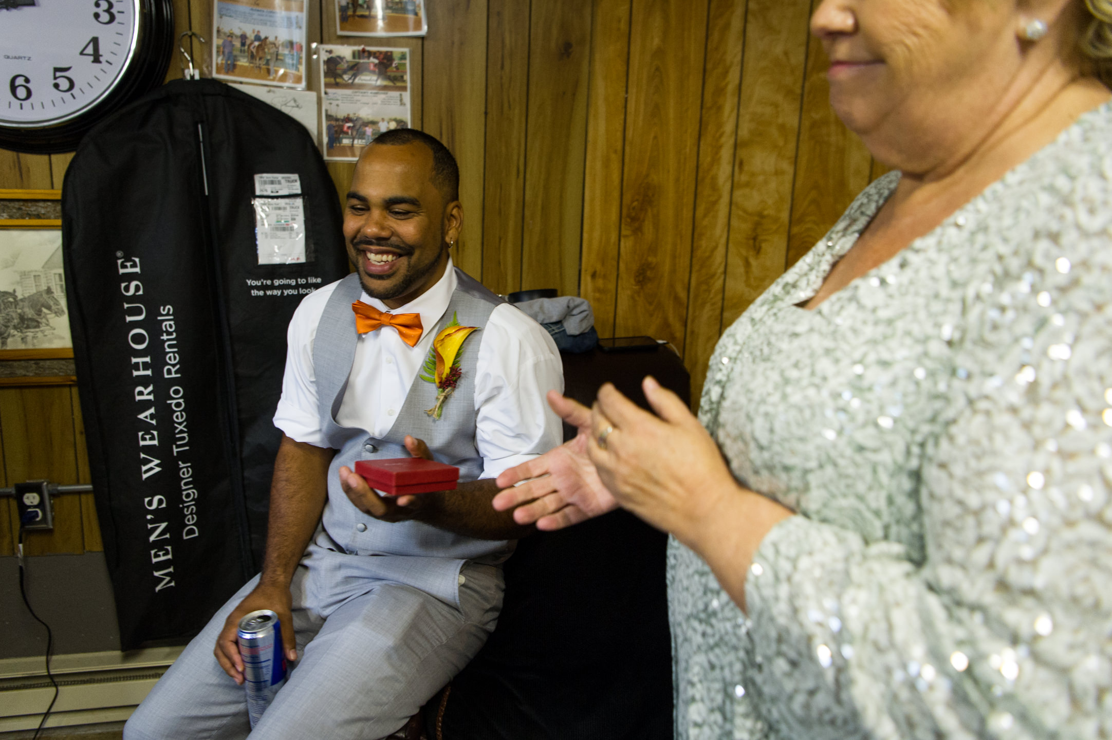 20160917_Tat_Renee and Marcus Wedding-8.jpg