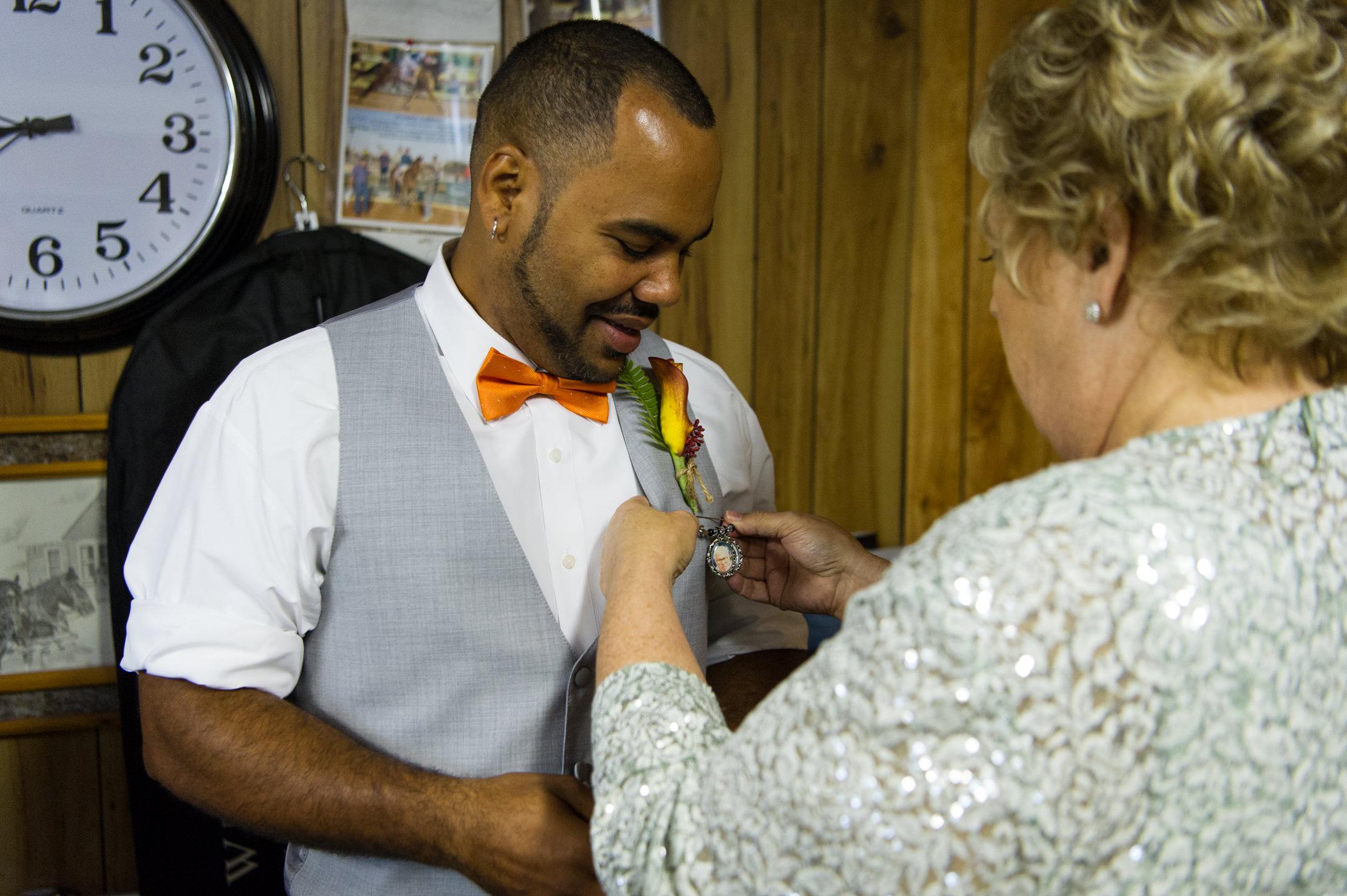 20160917_Tat_Renee and Marcus Wedding-9.jpg
