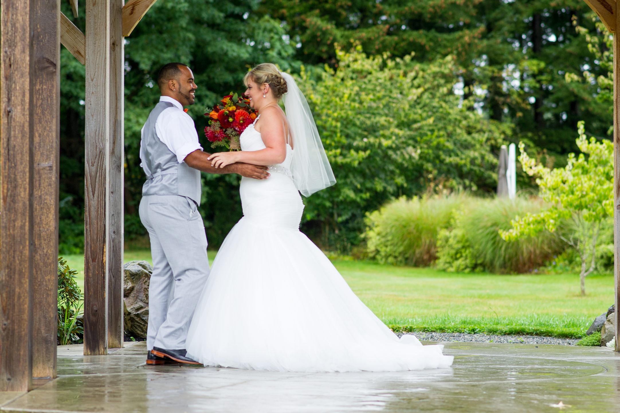 20160917_Tat_Renee and Marcus Wedding-20.jpg