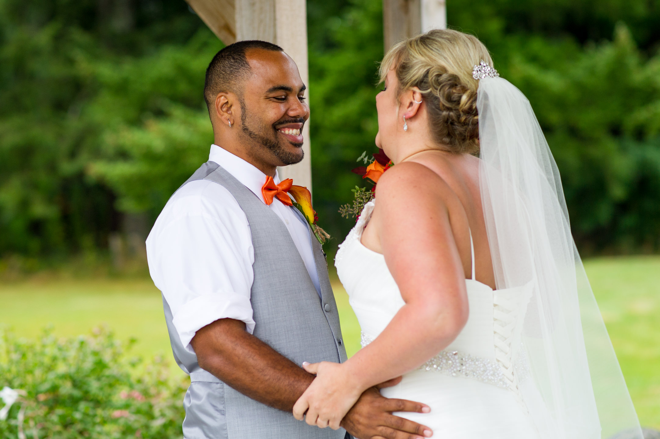 20160917_Tat_Renee and Marcus Wedding-21.jpg
