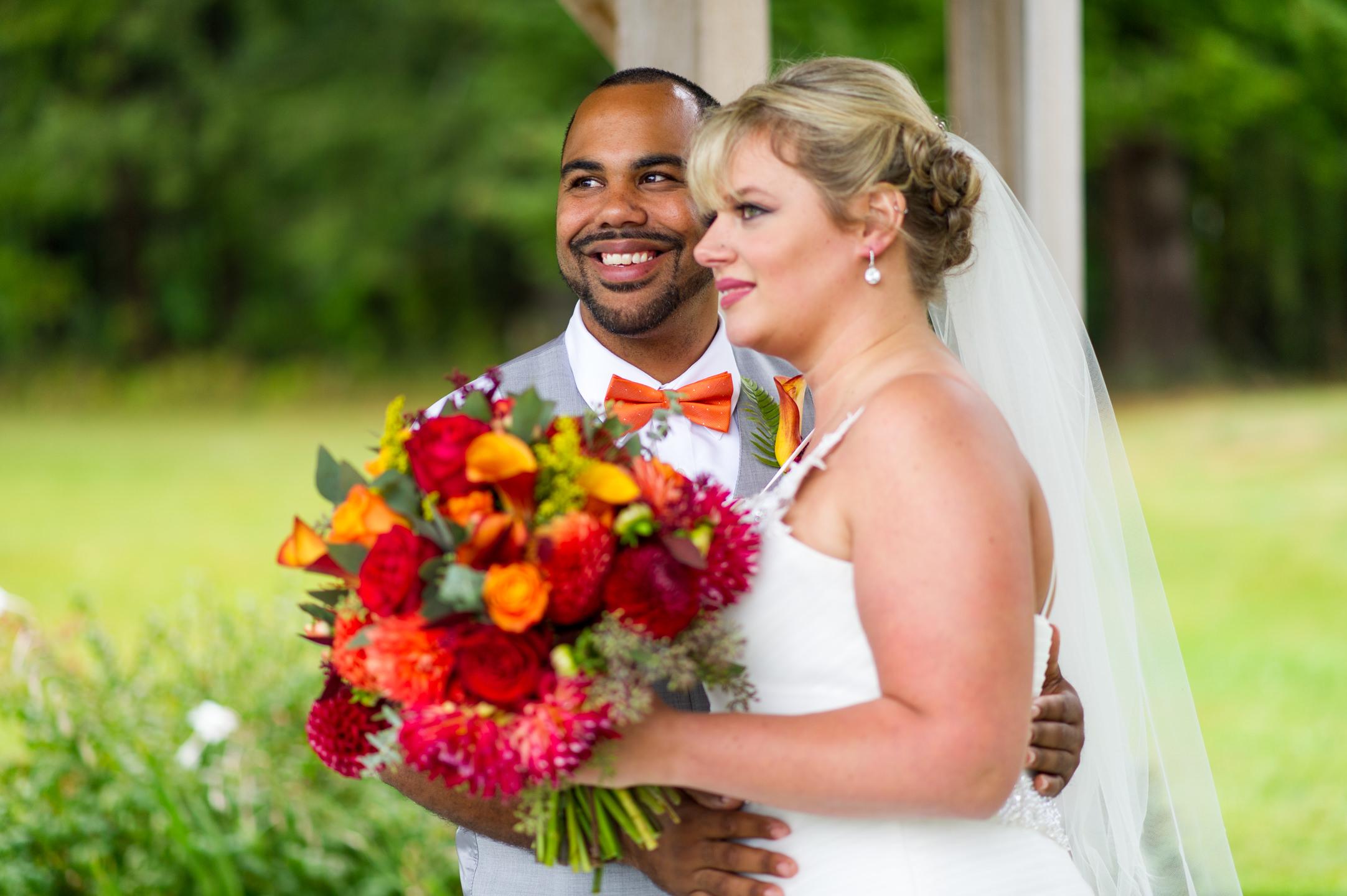 20160917_Tat_Renee and Marcus Wedding-22.jpg