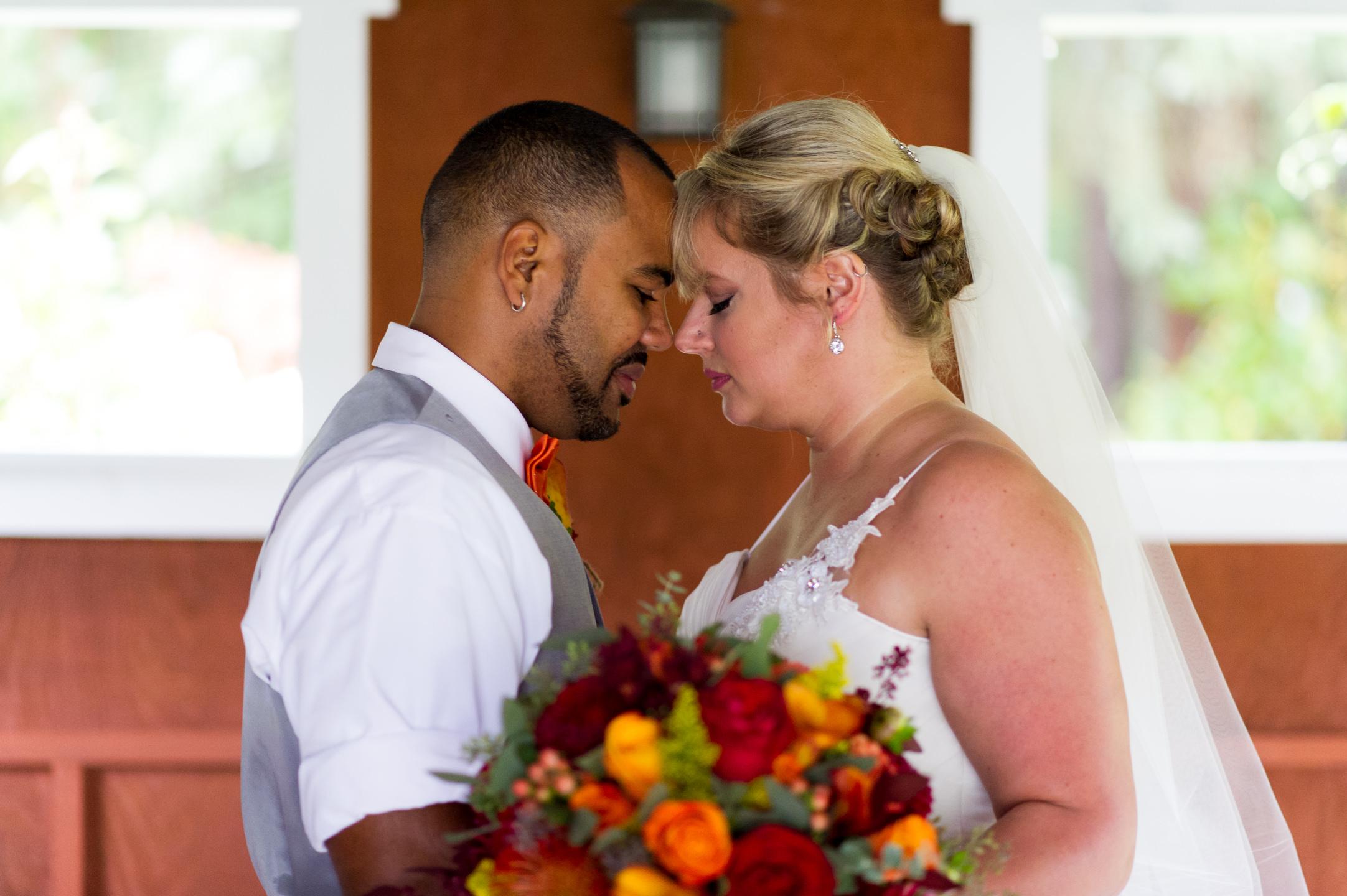 20160917_Tat_Renee and Marcus Wedding-26.jpg