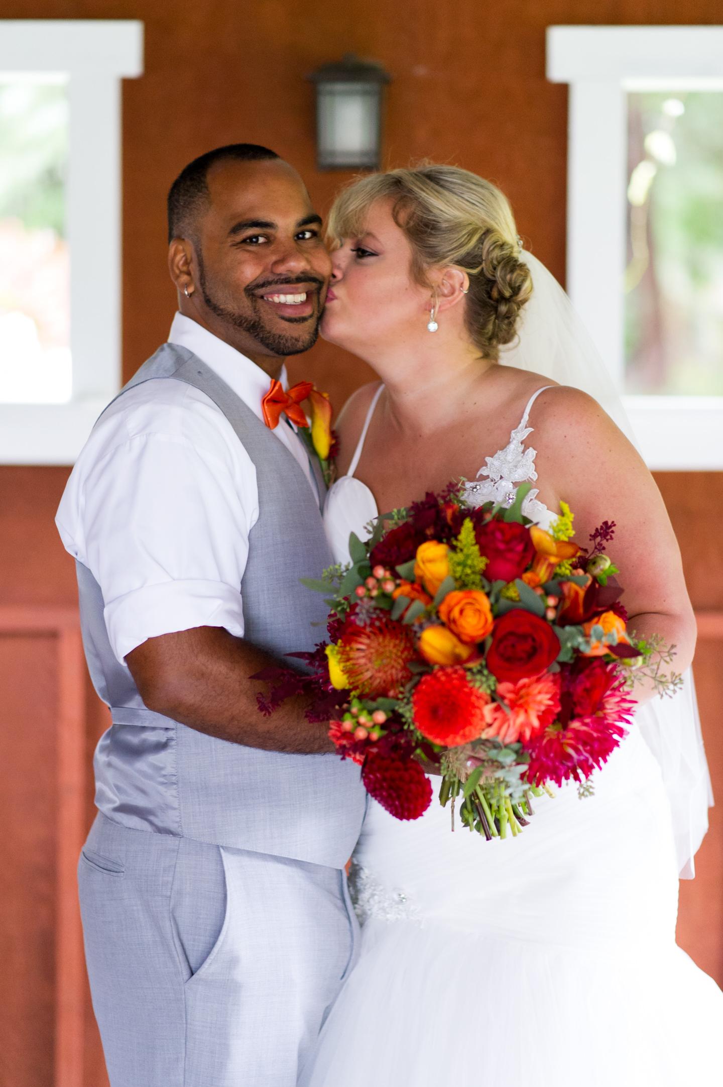 20160917_Tat_Renee and Marcus Wedding-24.jpg