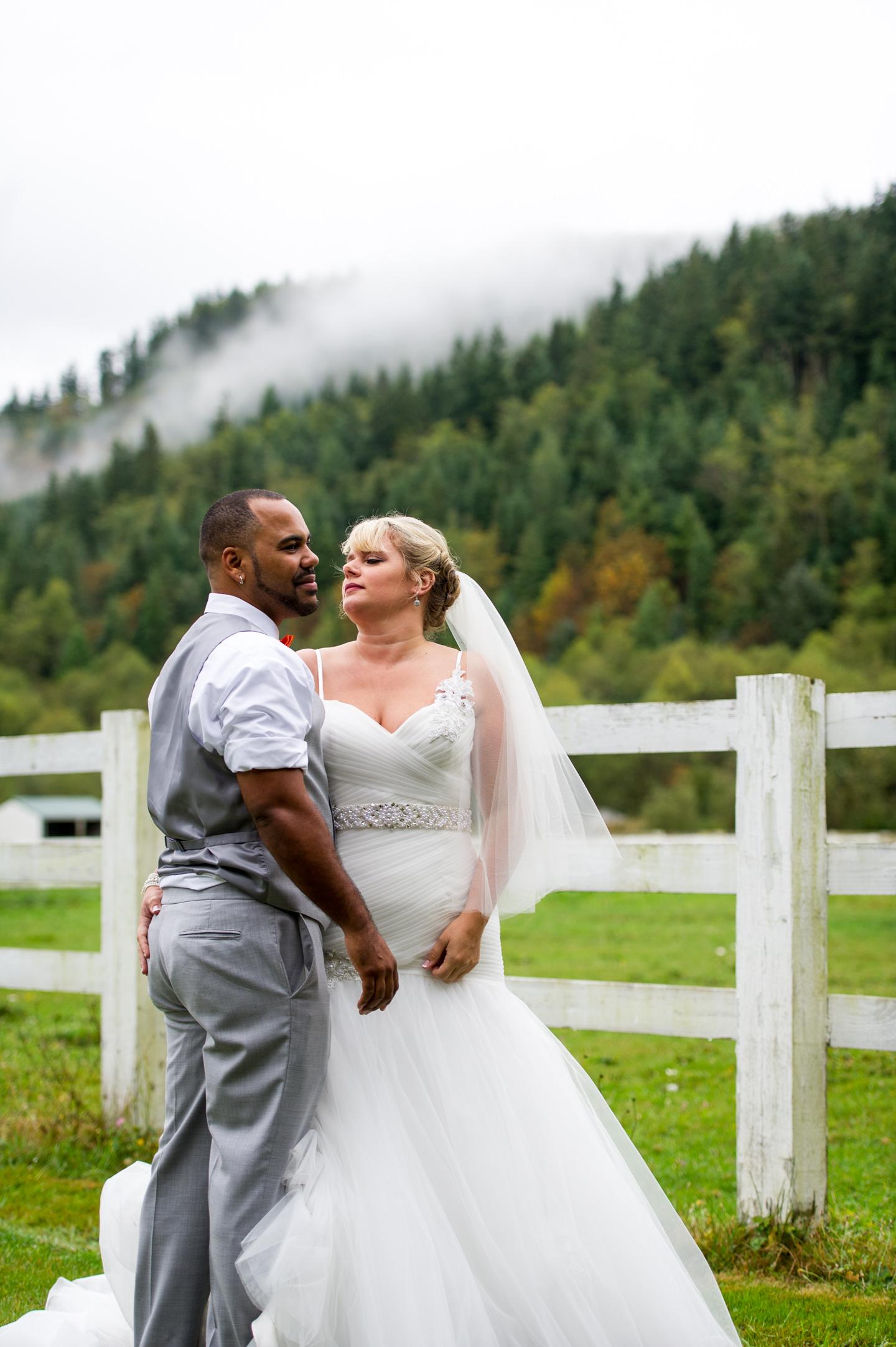 20160917_Tat_Renee and Marcus Wedding-28.jpg
