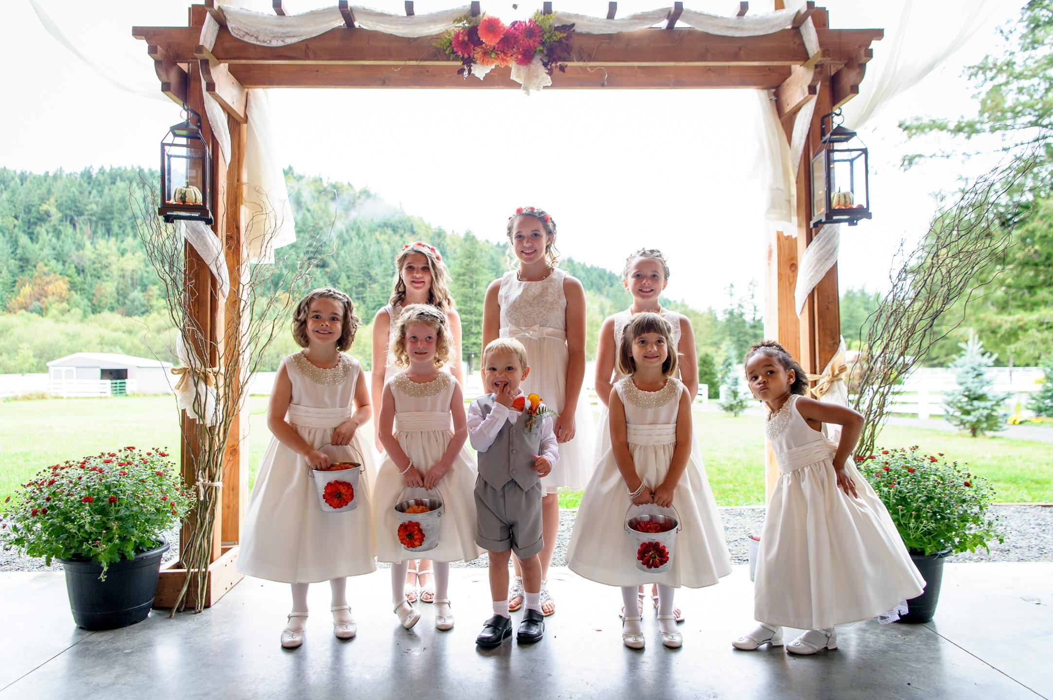 20160917_Tat_Renee and Marcus Wedding-33.jpg