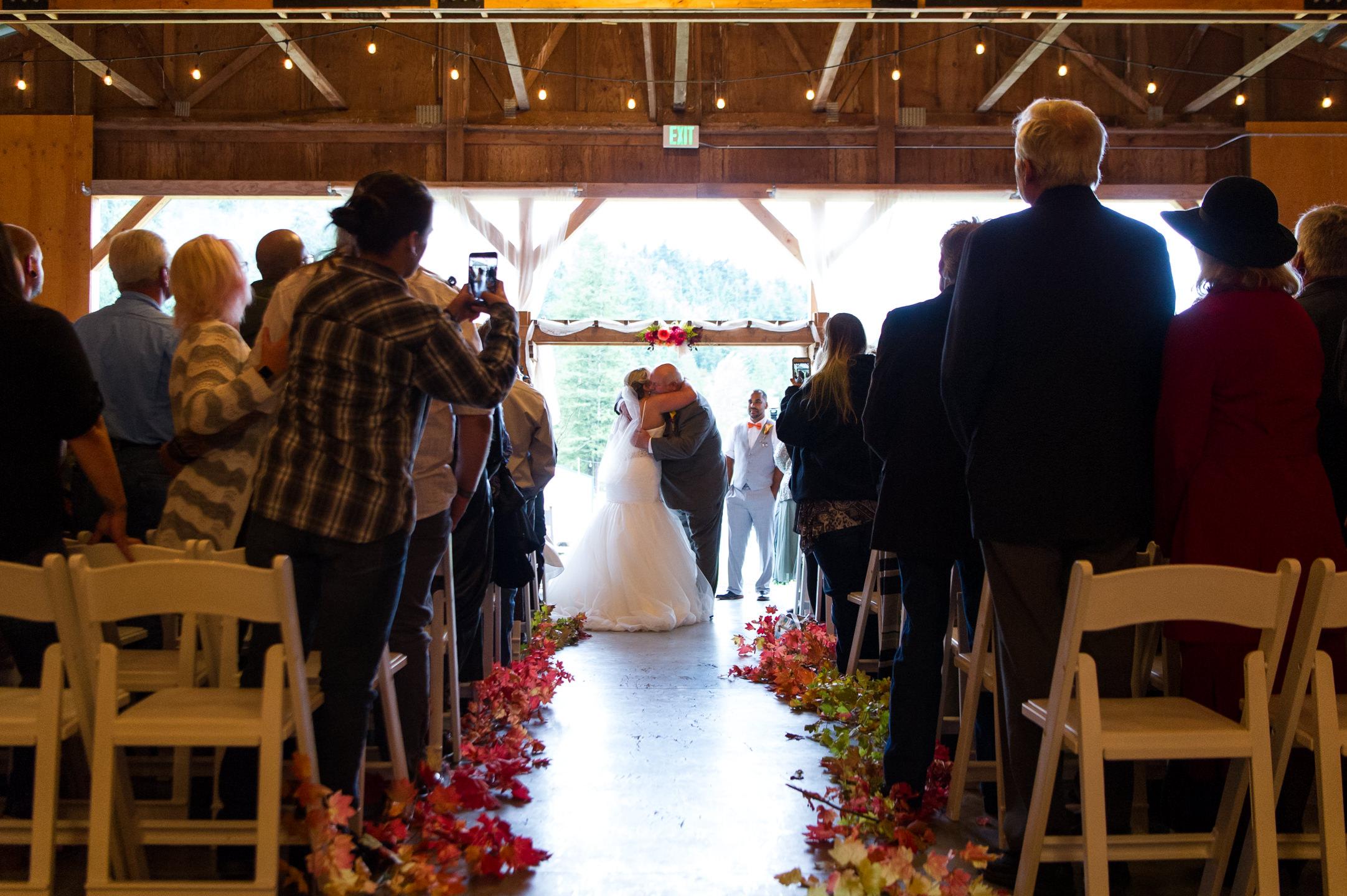 20160917_Tat_Renee and Marcus Wedding-43.jpg