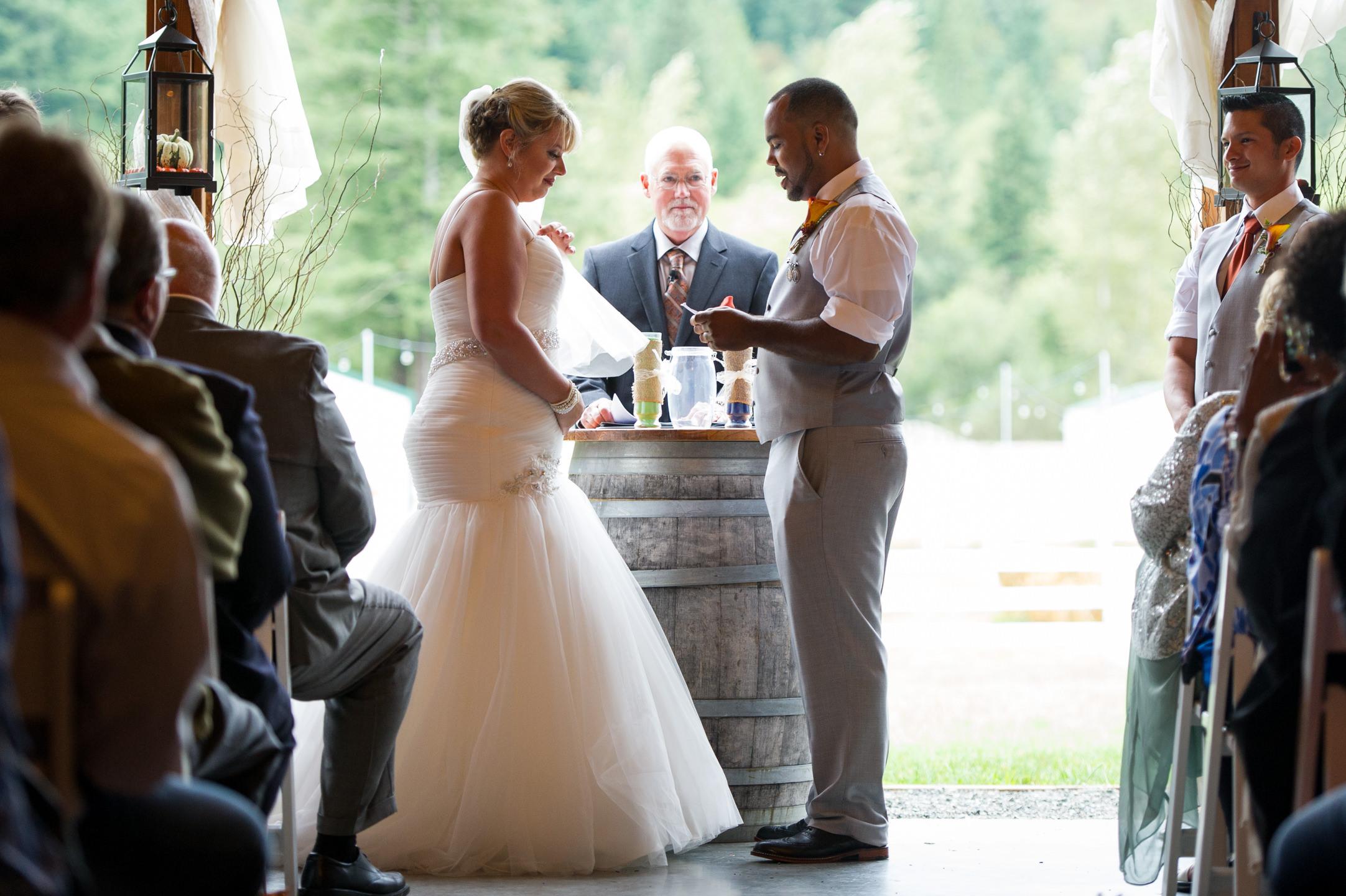 20160917_Tat_Renee and Marcus Wedding-44.jpg