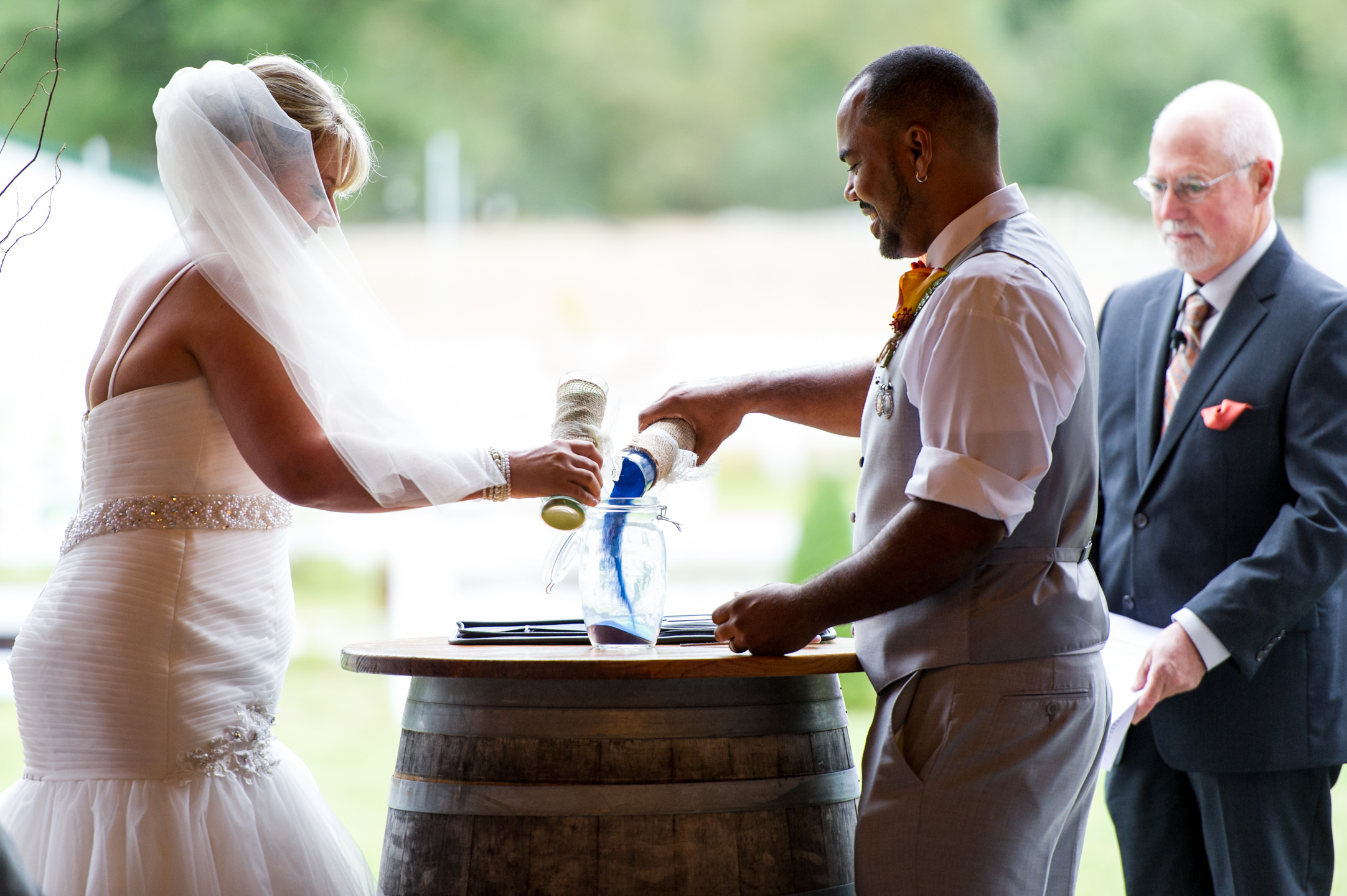 20160917_Tat_Renee and Marcus Wedding-45.jpg