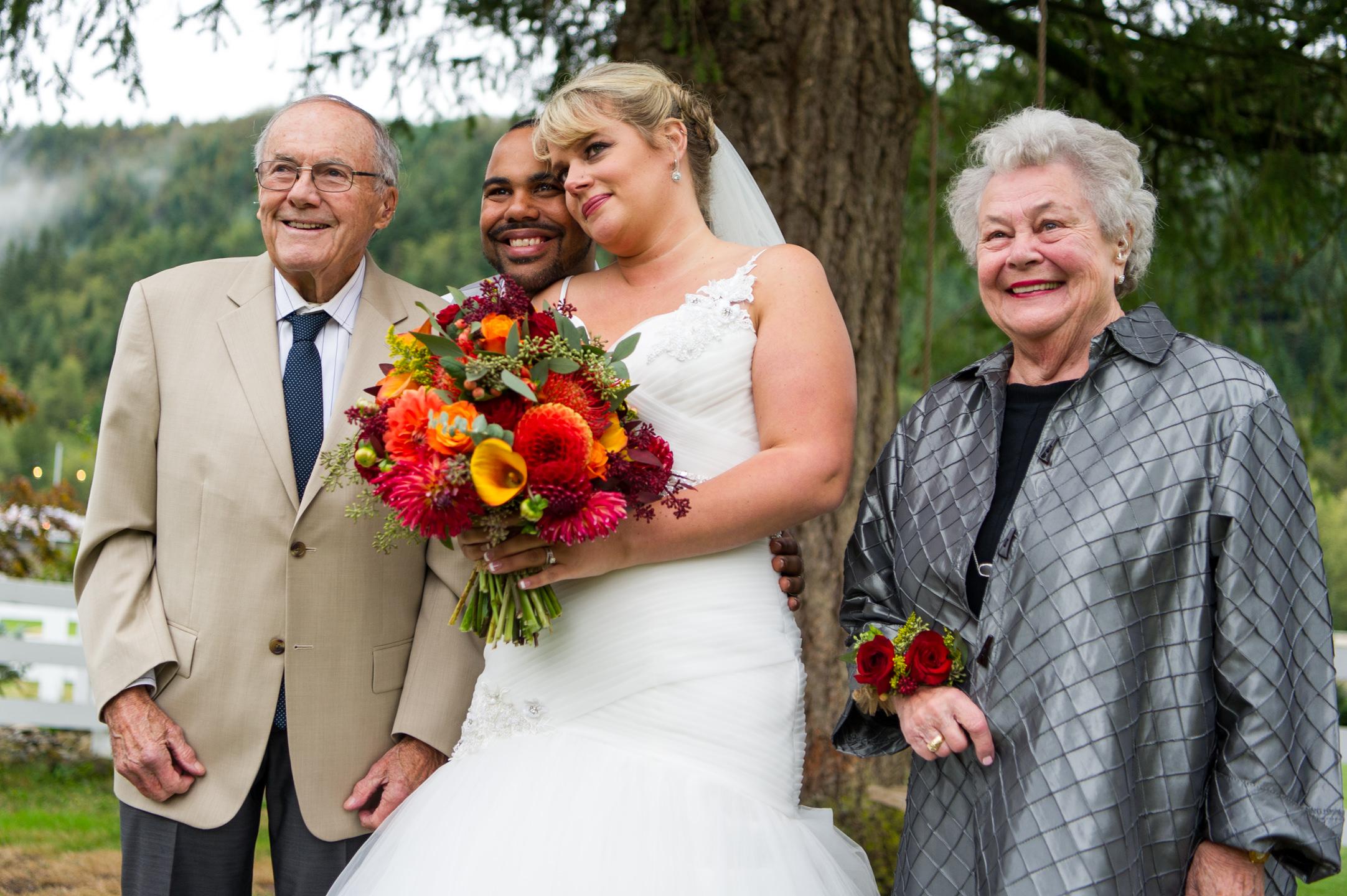 20160917_Tat_Renee and Marcus Wedding-59.jpg